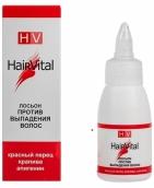 Хеар Витал лосьон против выпадения волос 50мл