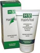 Хеар Витал маска для укрепления и роста волос 150мл