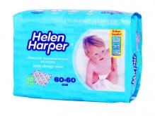 Хелен Харпер простыни впитывающие детские 60х60см №10