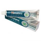 Хималая хербалс паста зубная 100мл