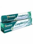 Хималая хербалс паста зубная Complete Care 75г