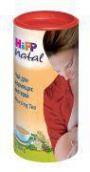 Хипп чай Natal для кормящих мам лактогонный 200г