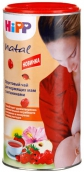 Хипп чай Natal для кормящих мам витаминный 200г
