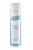 Иодас Aquafill крем для тела 250мл