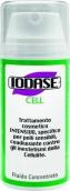 Иодас Cell сироватка для тіла 100мл