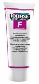 Иодас Deep Impact F–Fosfatidilcolina крем для тела 200мл