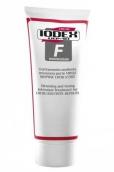 Иодекс Uomo F - Fosfatidilcolina крем для тела для мужчин 200мл