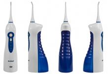 Ирригатор полости рта WI-911