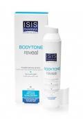 ISISPHARMA Бодитон Ривил молочко для тіла від пігментних плям 100мл (Bodytone Reveal)(ИСИСФАРМА)