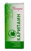 Карипаин ультра гель для тела 30мл