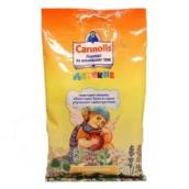 Кармолис леденцы от кашля с медом и витамином С детские 75г