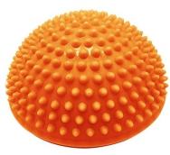 Кинерепи  Dome комплект массажеров 2шт арт.RF500