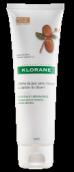 Клоран крем питательный с маслом финика для сухих и ломких волос 125мл