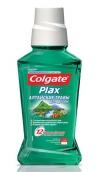Колгейт ополаскиватель для полости рта Plax Алтайские травы 250мл