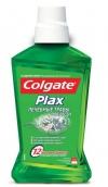 Колгейт ополаскиватель для полости рта Plax Лечебные травы 250мл