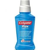 Колгейт ополаскиватель для полости рта Plax Освежающая мята 250мл