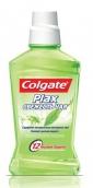 Колгейт ополаскиватель для полости рта Plax Свежесть чая 250мл