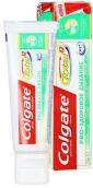 Колгейт паста зубная Total 12 Pro Здоровое дыхание 75мл