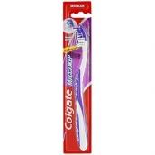 Колгейт щетка зубная массажер мягкая