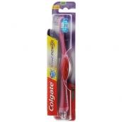 Колгейт щетка зубная Всесторонняя чистка 360 средняя на батарейках