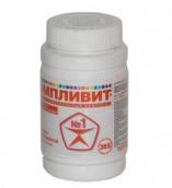 Компливит c пониженным содержанием сахара витамины №365 таблетки