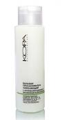 Кора бальзам-ополаскиватель укрепляющий для всех типов волос 400мл