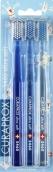 Курапрокс набор зубных щеток ультрасофт (CS5460/3) №3