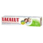 Лакалют паста зубная детская Kids 4-8лет 50мл