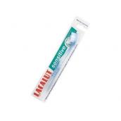 Лакалют щетка зубная sensitive мягкая