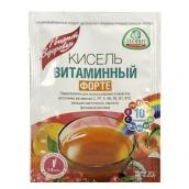 Леовит кисель витаминный форте 20г №5 пакетики