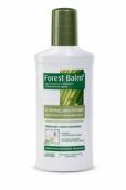 Лесной бальзам ополаскиватель в период обострений Forest Balm 250мл
