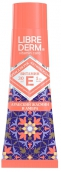 Либридерм Вітамін Е крем-антиоксидант для рук арабський жасмин/амбра 30мл