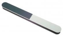 Йес пилочка для полировки ногтей 3 в 1, арт. 95924